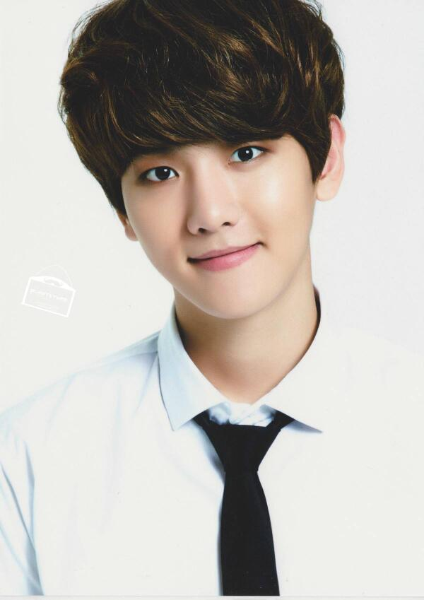 37571 Best exo:we are one images in 2020 | Exo, Baekhyun ...